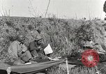 Image of Chinese soldiers Myitkyina Burma, 1944, second 6 stock footage video 65675061621