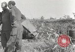 Image of Chinese soldiers Myitkyina Burma, 1944, second 12 stock footage video 65675061621