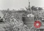 Image of Chinese soldiers Myitkyina Burma, 1944, second 13 stock footage video 65675061621