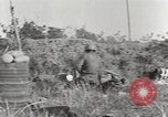Image of Chinese soldiers Myitkyina Burma, 1944, second 14 stock footage video 65675061621