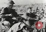 Image of Chinese soldiers Myitkyina Burma, 1944, second 15 stock footage video 65675061621
