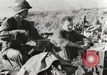 Image of Chinese soldiers Myitkyina Burma, 1944, second 16 stock footage video 65675061621