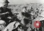 Image of Chinese soldiers Myitkyina Burma, 1944, second 17 stock footage video 65675061621