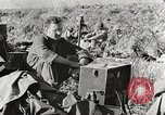 Image of Chinese soldiers Myitkyina Burma, 1944, second 18 stock footage video 65675061621