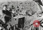 Image of Chinese soldiers Myitkyina Burma, 1944, second 19 stock footage video 65675061621