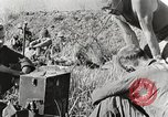 Image of Chinese soldiers Myitkyina Burma, 1944, second 20 stock footage video 65675061621