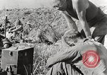 Image of Chinese soldiers Myitkyina Burma, 1944, second 21 stock footage video 65675061621