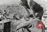 Image of Chinese soldiers Myitkyina Burma, 1944, second 22 stock footage video 65675061621