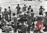 Image of Chinese soldiers Myitkyina Burma, 1944, second 28 stock footage video 65675061621