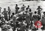 Image of Chinese soldiers Myitkyina Burma, 1944, second 29 stock footage video 65675061621