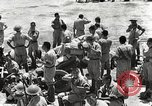Image of Chinese soldiers Myitkyina Burma, 1944, second 30 stock footage video 65675061621
