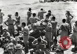 Image of Chinese soldiers Myitkyina Burma, 1944, second 31 stock footage video 65675061621