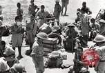 Image of Chinese soldiers Myitkyina Burma, 1944, second 32 stock footage video 65675061621
