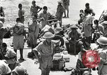Image of Chinese soldiers Myitkyina Burma, 1944, second 33 stock footage video 65675061621