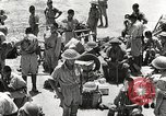 Image of Chinese soldiers Myitkyina Burma, 1944, second 34 stock footage video 65675061621