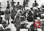 Image of Chinese soldiers Myitkyina Burma, 1944, second 35 stock footage video 65675061621