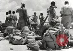 Image of Chinese soldiers Myitkyina Burma, 1944, second 36 stock footage video 65675061621