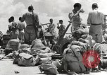 Image of Chinese soldiers Myitkyina Burma, 1944, second 37 stock footage video 65675061621