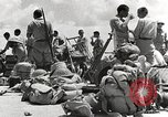 Image of Chinese soldiers Myitkyina Burma, 1944, second 38 stock footage video 65675061621