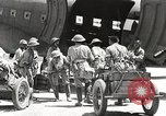 Image of Chinese soldiers Myitkyina Burma, 1944, second 42 stock footage video 65675061621