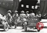 Image of Chinese soldiers Myitkyina Burma, 1944, second 43 stock footage video 65675061621