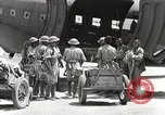 Image of Chinese soldiers Myitkyina Burma, 1944, second 44 stock footage video 65675061621