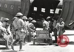 Image of Chinese soldiers Myitkyina Burma, 1944, second 46 stock footage video 65675061621