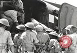 Image of Chinese soldiers Myitkyina Burma, 1944, second 47 stock footage video 65675061621