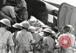 Image of Chinese soldiers Myitkyina Burma, 1944, second 48 stock footage video 65675061621