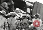 Image of Chinese soldiers Myitkyina Burma, 1944, second 49 stock footage video 65675061621