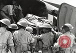 Image of Chinese soldiers Myitkyina Burma, 1944, second 50 stock footage video 65675061621