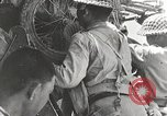 Image of Chinese soldiers Myitkyina Burma, 1944, second 51 stock footage video 65675061621