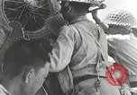 Image of Chinese soldiers Myitkyina Burma, 1944, second 52 stock footage video 65675061621