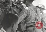 Image of Chinese soldiers Myitkyina Burma, 1944, second 53 stock footage video 65675061621