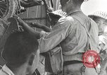 Image of Chinese soldiers Myitkyina Burma, 1944, second 54 stock footage video 65675061621