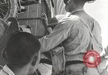 Image of Chinese soldiers Myitkyina Burma, 1944, second 55 stock footage video 65675061621