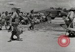 Image of Chinese soldiers Myitkyina Burma, 1944, second 56 stock footage video 65675061621