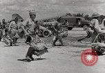 Image of Chinese soldiers Myitkyina Burma, 1944, second 57 stock footage video 65675061621