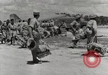 Image of Chinese soldiers Myitkyina Burma, 1944, second 58 stock footage video 65675061621