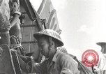 Image of Chinese soldiers Myitkyina Burma, 1944, second 59 stock footage video 65675061621