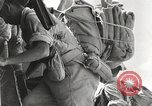 Image of Chinese soldiers Myitkyina Burma, 1944, second 61 stock footage video 65675061621