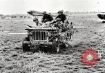 Image of United States soldiers Myitkyina Burma, 1944, second 1 stock footage video 65675061622