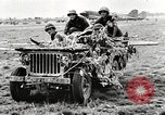 Image of United States soldiers Myitkyina Burma, 1944, second 2 stock footage video 65675061622