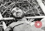 Image of United States soldiers Myitkyina Burma, 1944, second 7 stock footage video 65675061622