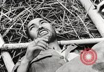 Image of United States soldiers Myitkyina Burma, 1944, second 9 stock footage video 65675061622