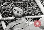 Image of United States soldiers Myitkyina Burma, 1944, second 10 stock footage video 65675061622