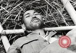 Image of United States soldiers Myitkyina Burma, 1944, second 11 stock footage video 65675061622