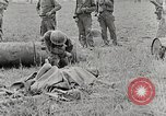 Image of United States soldiers Myitkyina Burma, 1944, second 13 stock footage video 65675061622