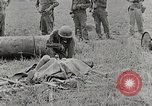 Image of United States soldiers Myitkyina Burma, 1944, second 15 stock footage video 65675061622