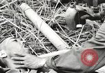 Image of United States soldiers Myitkyina Burma, 1944, second 16 stock footage video 65675061622